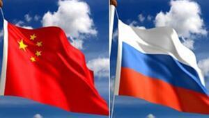 Son dakika haberleri: Rusya ve Çinden BMye veto