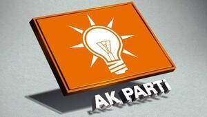 AK Partiden insan hakları oturumu