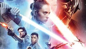 Star Wars'ta İYİ Parti sürprizi