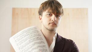 Türkiyenin en genç orkestra şefi Onur Tahmaz: Bana şunu yapamazsın deyin, ben gidip yapayım