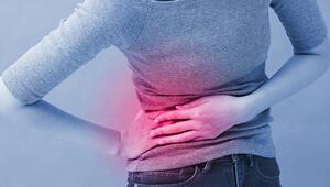 Pankreas iltihabı nedir Pankreas iltihabı belirtileri ve tedavisi