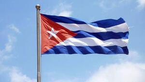 Kübada 43 yıl aradan sonra başbakan seçildi