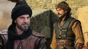 Engin Altan Düzyatan, Kuruluş Osmanda rol alacak mı Son noktayı koydu