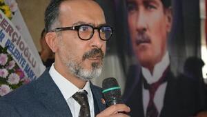 CHP Sökede Ali Kemal Özcan, güven tazeledi