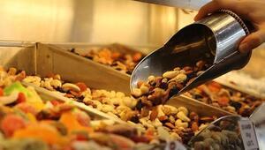 Yılbaşı için merdiven altı gıda uyarısı