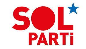 ÖDPnin adı Sol Parti oldu