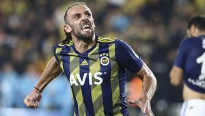 Fenerbahçe 3-1 Beşiktaş | Maçın özeti ve golleri