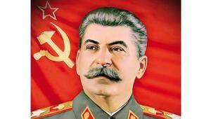 Stalin sosyal medyada TT oldu... Devrimci mi yoksa kanlı diktatör mü