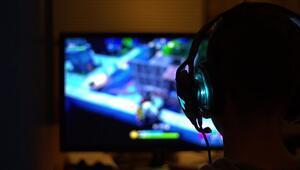 Türk dizilerinin dünyadaki başarısı oyun sektörüne ilham oluyor