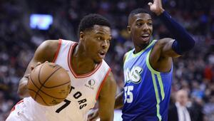 NBAde Raptorstan tarihi geri dönüş
