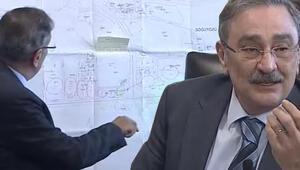 Son dakika haberi... Ankarada 25 milyonluk rüşvet tartışması Sinan Aygünden yeni açıklama
