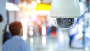 Gizli kameralar, mahremiyeti ve özel hayatı tehdit ediyor