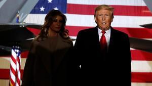 ABD, Kim Jong-Unun hediyesi için alarma geçti