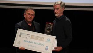 Uluslararası Mirasımız Kudüs Karikatür Yarışmasında ödüller sahiplerini buldu