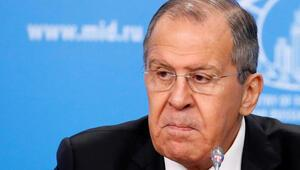 Rusya, ABD'nin Kuzey Akım 2 ve TürkAkım yaptırımlarına cevap verecek