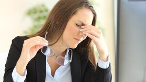 Lodos neden baş ağrısı yapar