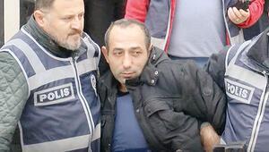 Son dakika haberi: Ceren Özdemirin katilinin yeni planı