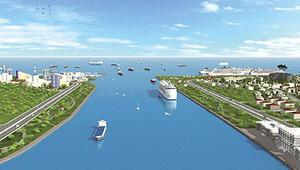 Rus uzman: Kanal İstanbul Montrö ile uyumlu