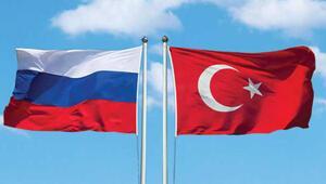 Son dakika: Türk heyeti temaslara başladı
