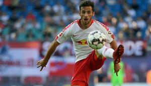 Galatasaray son dakika transfer haberi: Bir sol bek de Aslana; Saracchi