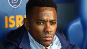 Sivassporda Robinho sesleri Geri mi dönüyor | Transfer Haberleri