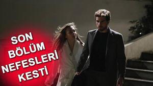 Zalim İstanbul son bölüm kesintisiz izle | Zalim İstanbul 24. bölüm izle