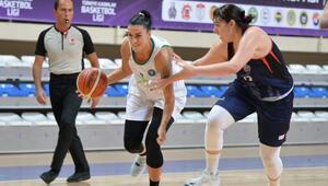 Türkiye Basketbol Federasyonu tekrar kararı verdi