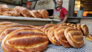 Yozgat'ın yöresel lezzeti de askıya çıktı
