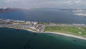 Kanal İstanbul Projesi nedir İşte projenin tüm detayları
