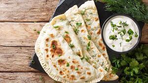 Türkiyenin kebap başkenti Adananın muhteşem lezzetleriyle tanışma zamanı