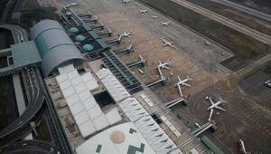 Çukurova Havalimanı üstyapı tesislerinin ihalesi 4 Şubatta yapılacak
