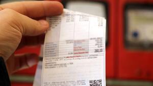 Doğru kullanımla faturalarınızı yüzde 50 azaltabilirsiniz