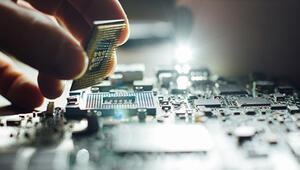 CPU nedir, nasıl çalışır İşte merak edilenler