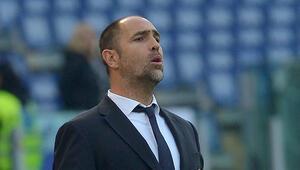 Igor Tudorun yeni maaşı şaşırttı Galatasaraydan sonra...