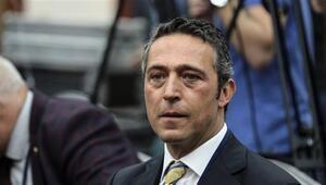 Fenerbahçeden flaş açıklama; VAR kayıtları açıklansın