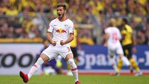 Galatasaray, Marcelo Sarracchinin transferini bedavaya bitirdi
