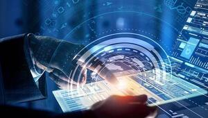 Sanayide dijital dönüşüm, iş modellerini ve insan kaynaklarını değiştirecek