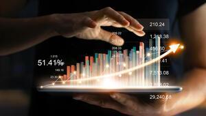 Dijital medya ve reklamcılıkta güvenilirlik öne çıkabilir