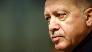 Son dakika haberi... Cumhurbaşkanı Erdoğan talimat verdi