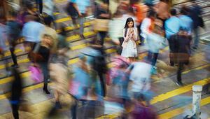 Çinin akıllı şehirlerinin vatandaşına maliyeti ne