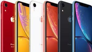 2019 yılının en çok satan telefonu belli oldu
