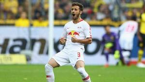 Galatasarayın yeni transferi Marcelo Saracchi kimdir ve hangi takımlarda oynadı
