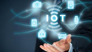 iOT cihazlar hakkında bilinen 6 yanlış bilgi