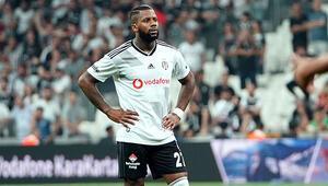 Süper Ligde yılbaşı tatili 17 oyuncu...