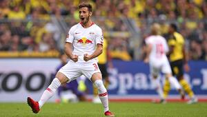 Galatasarayın yeni transferi Marcelo Sarracchi kimdir