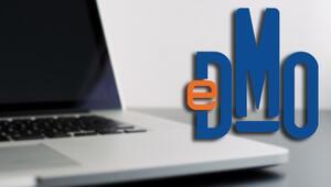 DMOnun ana statüsü yeniden belirlendi