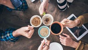 Kahve İçmek Zayıflamaya Yardımcı Olur mu