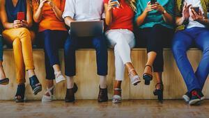 2030'da müşteri deneyimi nasıl olacak