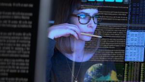 Citrix Workspace for Google Cloud genel kullanıma açıldı