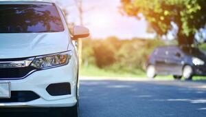 Motorlu Taşıtlar Vergisi 2020 ücretleri ne kadar olacak İşte motor hacmine göre ödenecek vergi miktarı